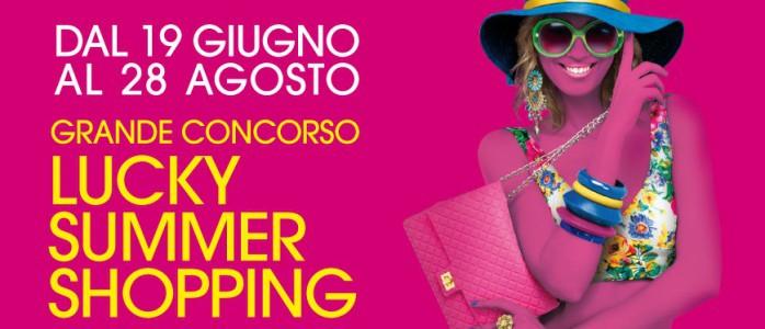 lucky-summer-shopping