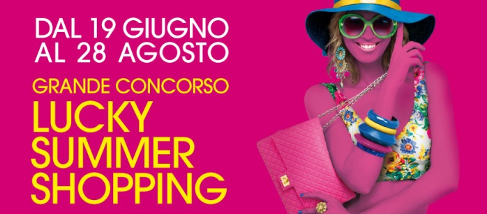 lucky-summer-shopping