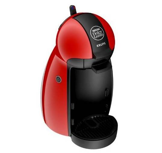 macchina-caffe-krups