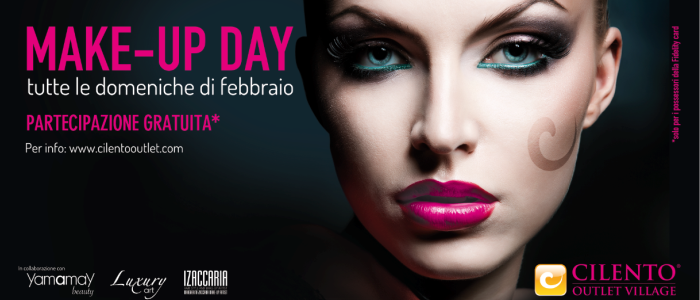 make-up-day-cilento-outlet