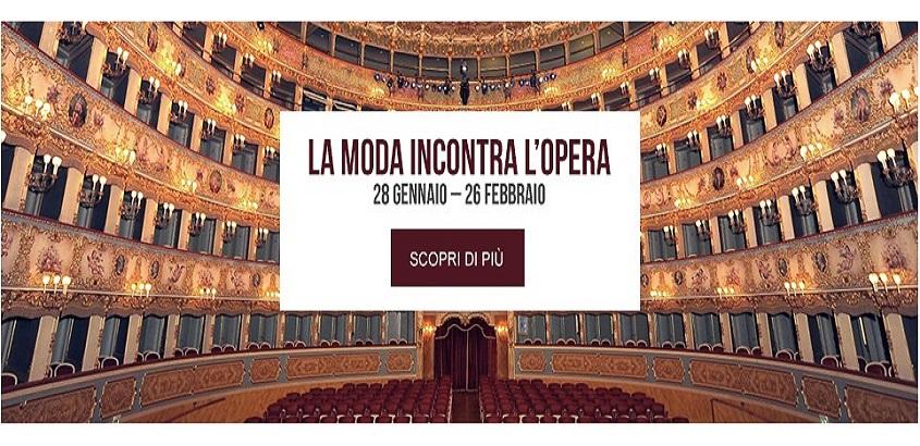 moda-opera-outlet