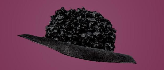 mostra-cappello-firenze-pitti