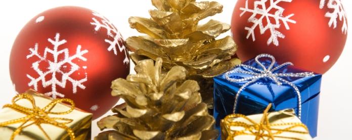 Idee Regalo Natale Famiglia.Idee Regalo Per Natale Outlet Village