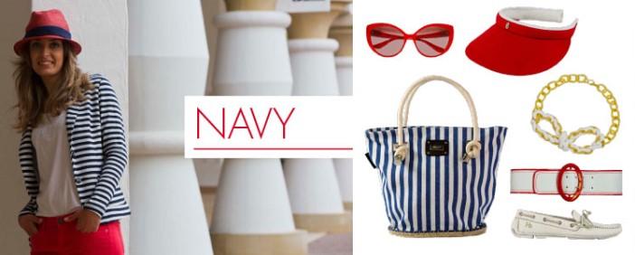navy-stile