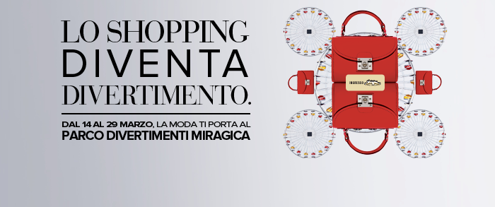 new-molfetta-outlet-shopping-divertimento