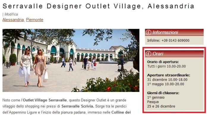 orari-outlet-village
