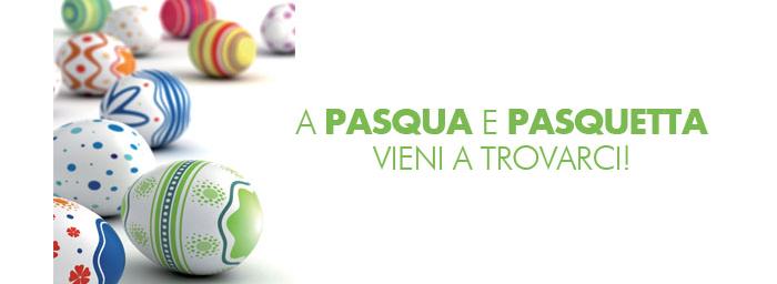 pasqua-pasquetta-outlet
