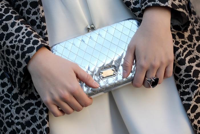 pochette-borsa-donna