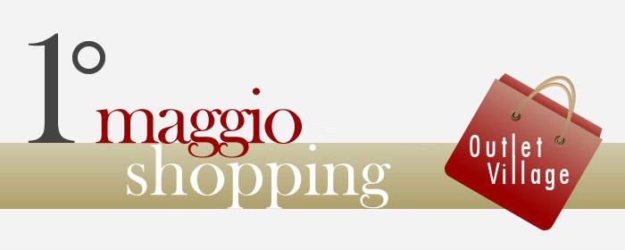 primo-maggio-negozi-aperti-shopping