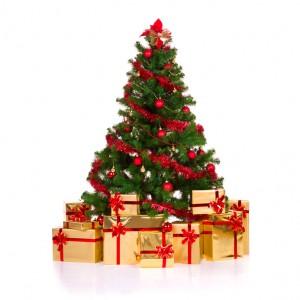 Regali di Natale 2011