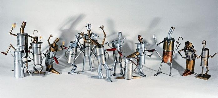 riccardo-d-alisi-opere-mostra