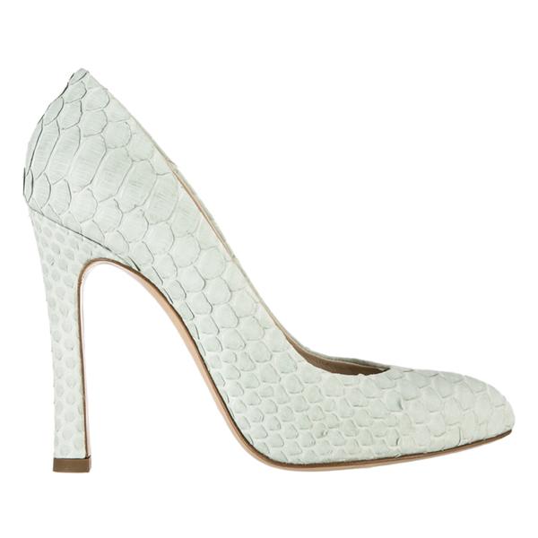 scarpe-chloe