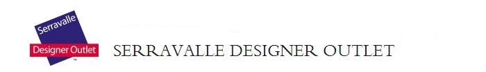 serravalle-logo