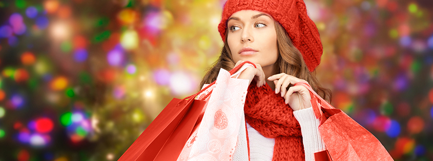 shopping-natalizio