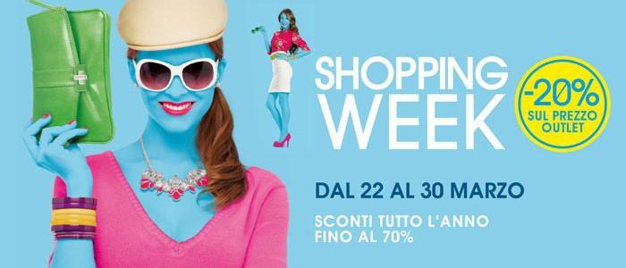 shopping-week-palmanova-marzo-2014