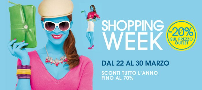 shopping-week-palmanova-marzo-2014