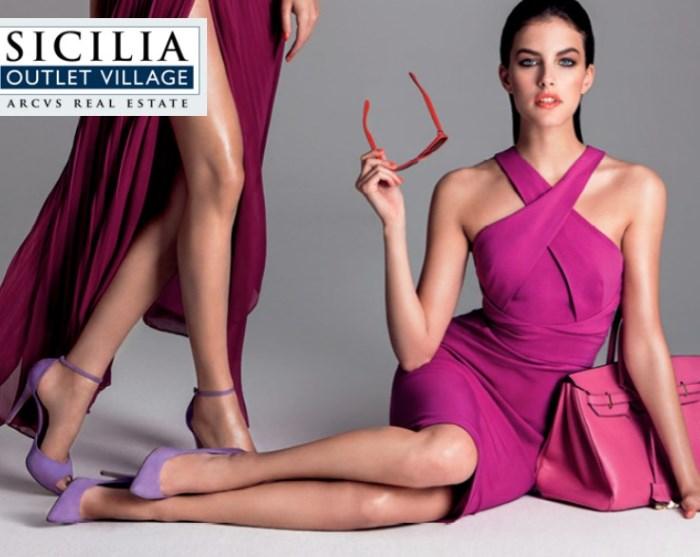 sicilia-outlet-primavera