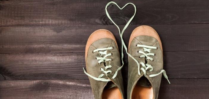 Sneakers: una passione per tutti i gusti | Outlet Village