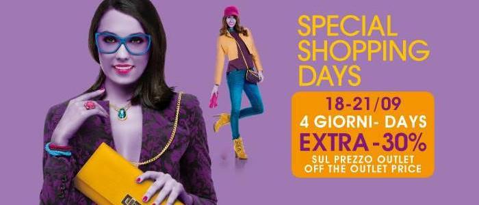 special-shopping-days-palmanova