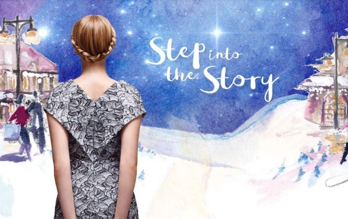 step-story-fidenza