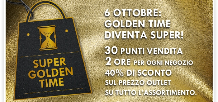 super-golden-time-mondovi-outlet-village