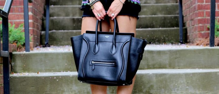 tote-bag-fashion