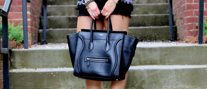 tote-bag-fashion