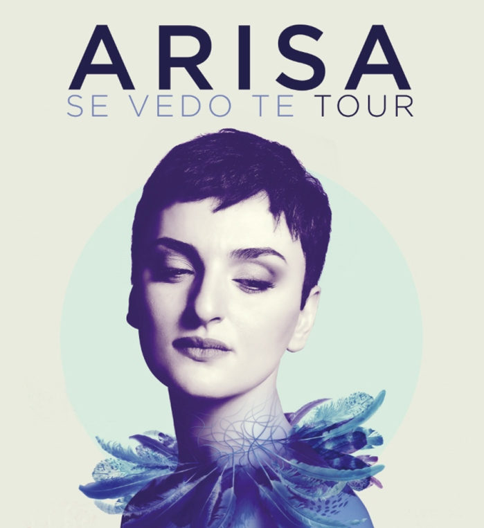 tour-arisa-concerto-primo-maggio-2014