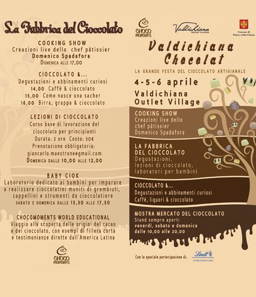 valdichiana-chocolat-rassegna
