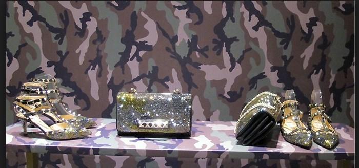 valentino-camouflage