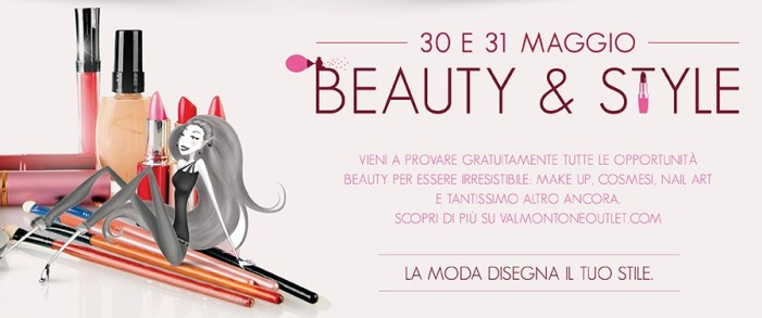 valmontone-beauty-style-evento