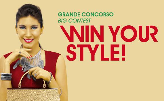 win-style-concorso-palmanova